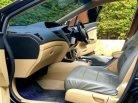 Honda CIVIC EL sedan ปี2014 รถบ้านงามๆ -9