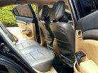 Honda CIVIC EL sedan ปี2014 รถบ้านงามๆ -11