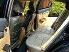 Honda CIVIC EL sedan ปี2014 รถบ้านงามๆ -10
