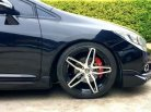 Honda CIVIC EL sedan ปี2014 รถบ้านงามๆ -14