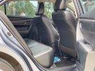 2017 Toyota Corolla Altis ESPORT sedan -8