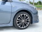 2017 Toyota Corolla Altis ESPORT sedan -14