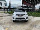 2016 Toyota Fortuner TRD suv -2
