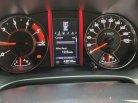 2016 Toyota Fortuner TRD suv -7