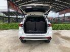 2016 Toyota Fortuner TRD suv -15