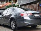 2012 Honda ACCORD EL NAVI sedan -1