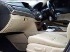 2012 Honda ACCORD EL NAVI sedan -3