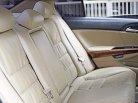 2012 Honda ACCORD EL NAVI sedan -10