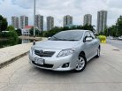 2008 TOYOTA ALTIS 1.6 G AT-0