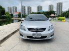 2008 TOYOTA ALTIS 1.6 G AT-1