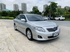 2008 TOYOTA ALTIS 1.6 G AT-2
