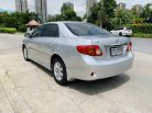 2008 TOYOTA ALTIS 1.6 G AT-3