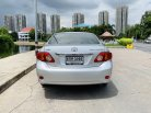 2008 TOYOTA ALTIS 1.6 G AT-4