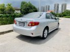 2008 TOYOTA ALTIS 1.6 G AT-5
