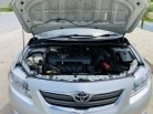 2008 TOYOTA ALTIS 1.6 G AT-6