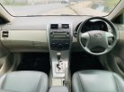 2008 TOYOTA ALTIS 1.6 G AT-8