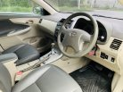 2008 TOYOTA ALTIS 1.6 G AT-13