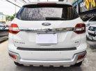 2015 Ford Everest Titanium suv -3