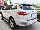 2015 Ford Everest Titanium suv -2