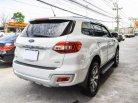 2015 Ford Everest Titanium suv -5