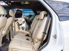 2015 Ford Everest Titanium suv -7