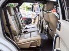 2015 Ford Everest Titanium suv -10