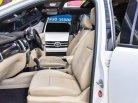 2015 Ford Everest Titanium suv -9