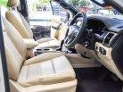 2015 Ford Everest Titanium suv -11
