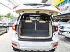 2015 Ford Everest Titanium suv -12