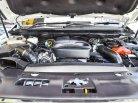 2015 Ford Everest Titanium suv -17