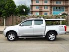 ISUZU D-MAX ALL NEW CAB-4 V-Cross 3.0 VGS Z-Prestige Navi 4WD Push Start โฉมSUPER DAYLIGHT MNC ปี 2015 เกียร์AUTO 4X4-7