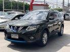 2016 Nissan X-Trail 2.0V Hev suv -0