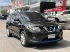 2016 Nissan X-Trail 2.0V Hev suv -1