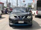 2016 Nissan X-Trail 2.0V Hev suv -2