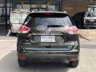 2016 Nissan X-Trail 2.0V Hev suv -5