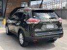 2016 Nissan X-Trail 2.0V Hev suv -4