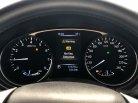 2016 Nissan X-Trail 2.0V Hev suv -6