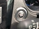 2016 Nissan X-Trail 2.0V Hev suv -8