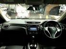 2016 Nissan X-Trail 2.0V Hev suv -15