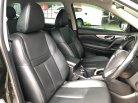 2016 Nissan X-Trail 2.0V Hev suv -17