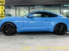 Ford Mustang 2.3 EcoBoost ปี 2017-1