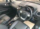 2016 Mg MG3 X hatchback -10