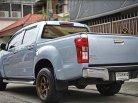 2015 Isuzu HI-LANDER pickup -1
