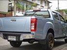 2015 Isuzu HI-LANDER pickup -2