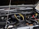 2015 Isuzu HI-LANDER pickup -6