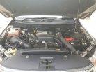 ฟรีดาวน์  Ford Ranger XLT 4 ปี 2012 สี่ประตูยกสูง Hi Rider  รุ่น Top สุด เกียร์ออโต้ 6สปีด-5