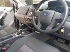 ฟรีดาวน์  Ford Ranger XLT 4 ปี 2012 สี่ประตูยกสูง Hi Rider  รุ่น Top สุด เกียร์ออโต้ 6สปีด-7