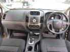 ฟรีดาวน์  Ford Ranger XLT 4 ปี 2012 สี่ประตูยกสูง Hi Rider  รุ่น Top สุด เกียร์ออโต้ 6สปีด-6