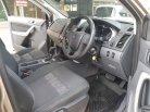 ฟรีดาวน์  Ford Ranger XLT 4 ปี 2012 สี่ประตูยกสูง Hi Rider  รุ่น Top สุด เกียร์ออโต้ 6สปีด-9