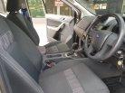 ฟรีดาวน์  Ford Ranger XLT 4 ปี 2012 สี่ประตูยกสูง Hi Rider  รุ่น Top สุด เกียร์ออโต้ 6สปีด-8